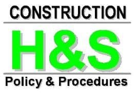 Bespoke Construction Health and Safety Policy and Procedures Manual