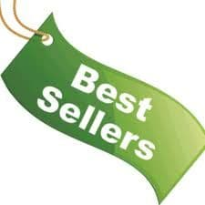 Best Selling PPE and Safety Products