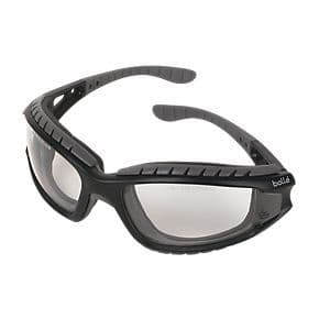 Bolle Tracker II Safety Goggle