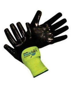 Hexarmor HVTM 7082 Sharpsmaster Pierce Resistant Glove