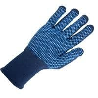 Keep Safe Thermal Insulating Grip Gloves