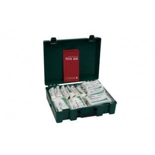 Standard HSE 50 - Person First Aid Kit
