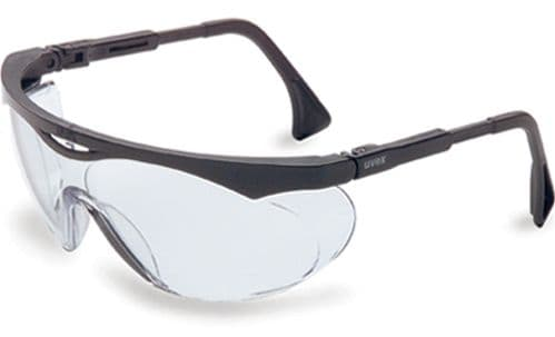UVEX SKYPER SAFETY GLASSES