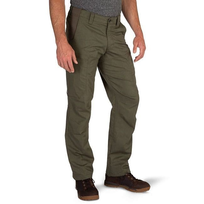 511 Apex Pants / Trousers - Ranger Green
