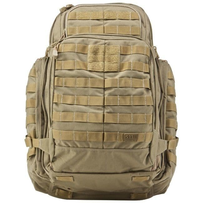 511 Rush 72  Backpack