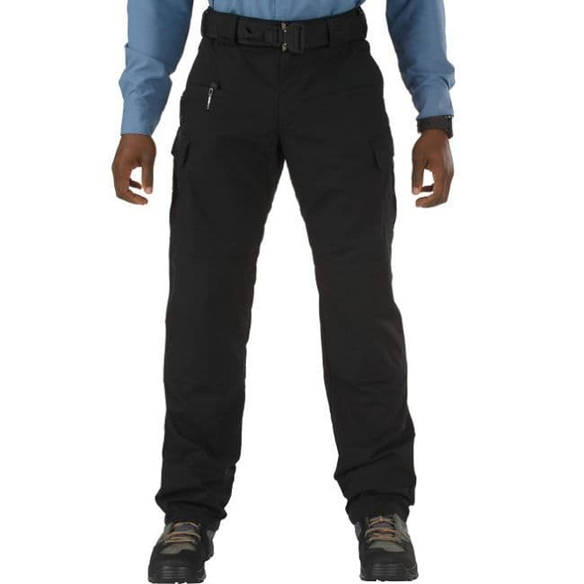 511 Stryke Pants / Trousers - Black