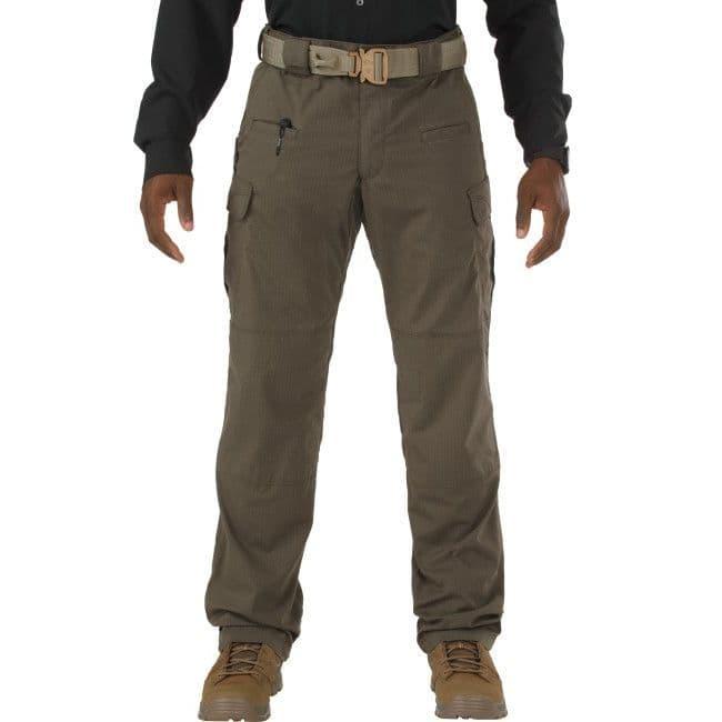 511 Stryke Pants / Trousers - Tundra
