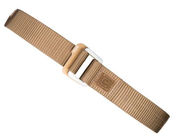 511 Traverse Double Buckle Belt