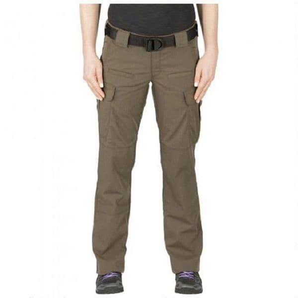 511 Womens Stryke Pants / Trousers - Tundra