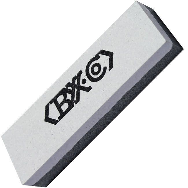 Arctic Fox Dual Grit Pocket Sharpening Stone