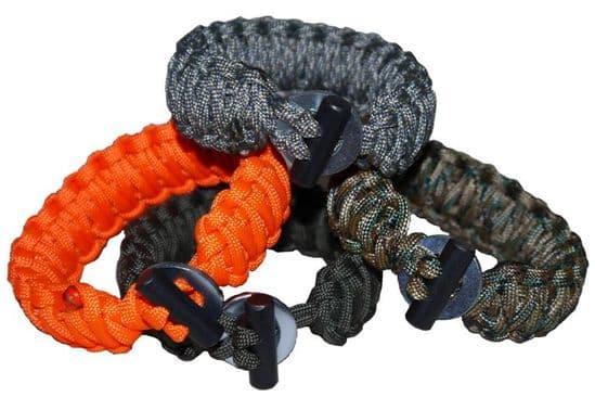 Bracelets & Products