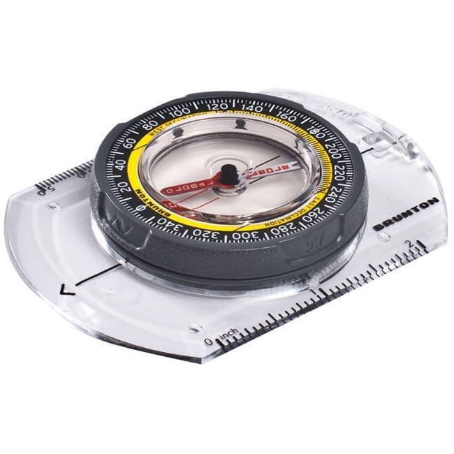 Brunton Tru Arc 3 Compass