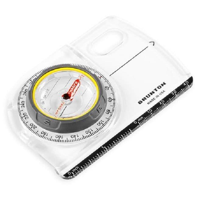 Brunton Tru Arc 5 Compass