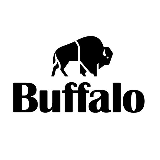 Buffalo Systems