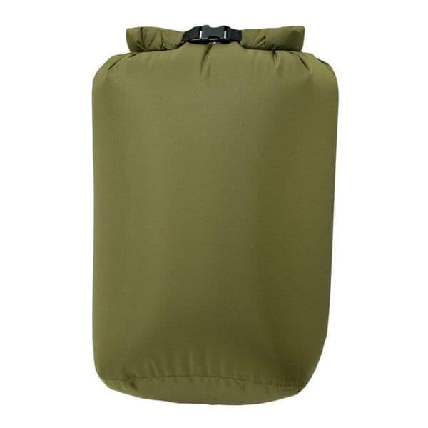 Canoe Dry Sack - Keep that kit dry! Various Sizes