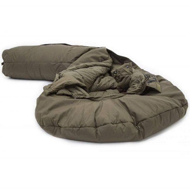 Carinthia Defence 6 Sleeping Bag