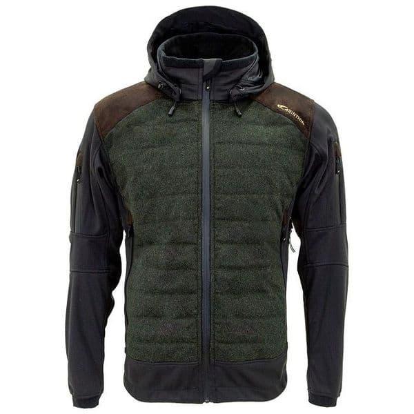 Carinthia G-Loft ISLG Jacket - Olive