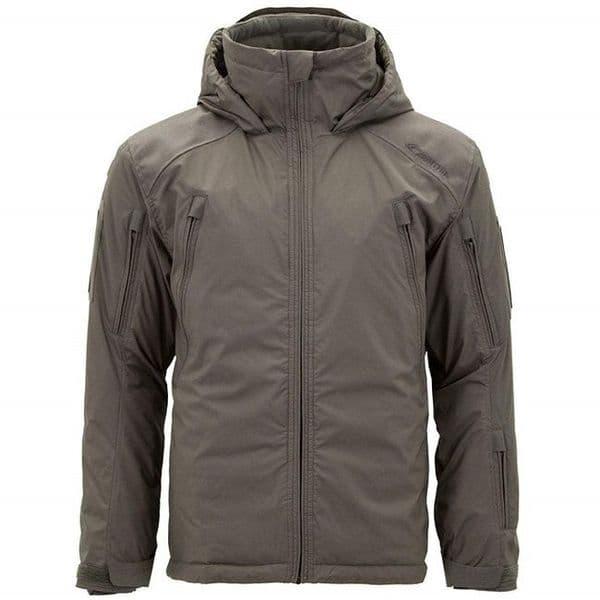 Carinthia MIG 4.0 Jacket - Olive