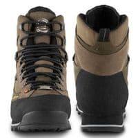 Crispi Summit GTX Boots