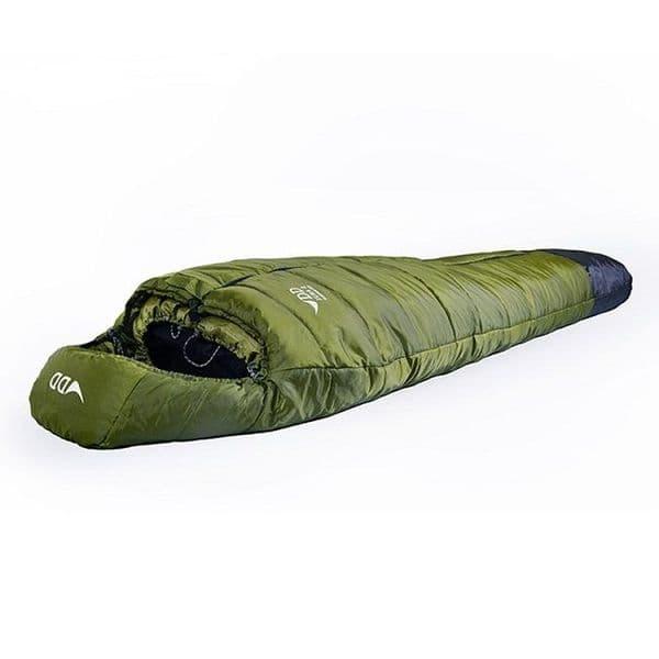 DD Hammocks Jura Sleeping Bag