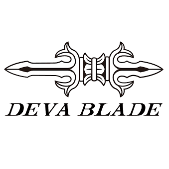 Deva Blade