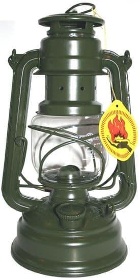 Feuerhand Storm Lanterns