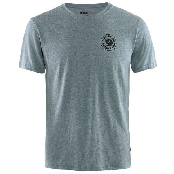 Fjallraven 1960 Logo T-Shirt