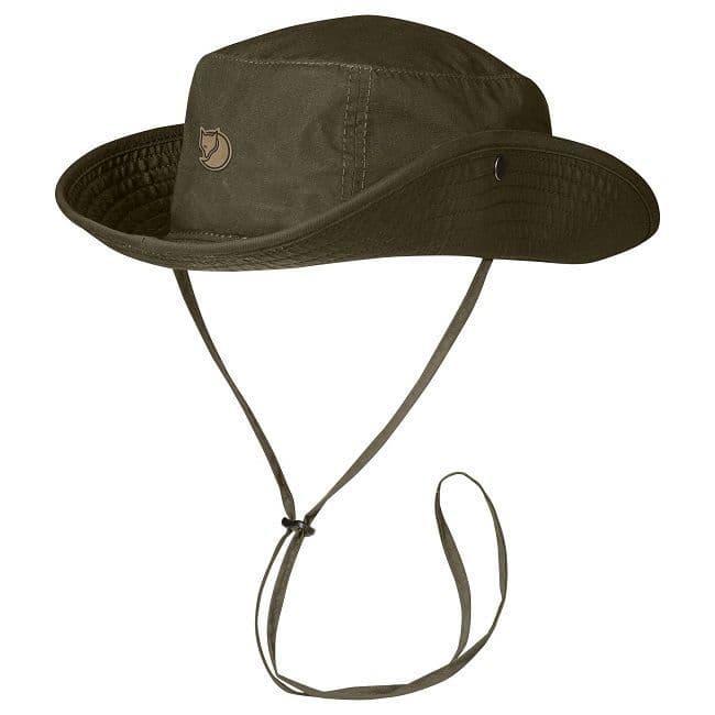 Fjallraven Abisko Summer Hat