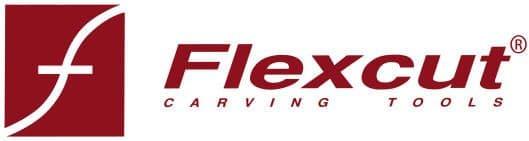 Flexcut Carving Knives