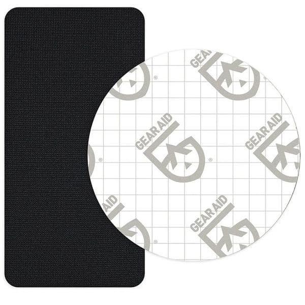 Gear Aid Tenacious Tape Gore-Tex Repair Kit
