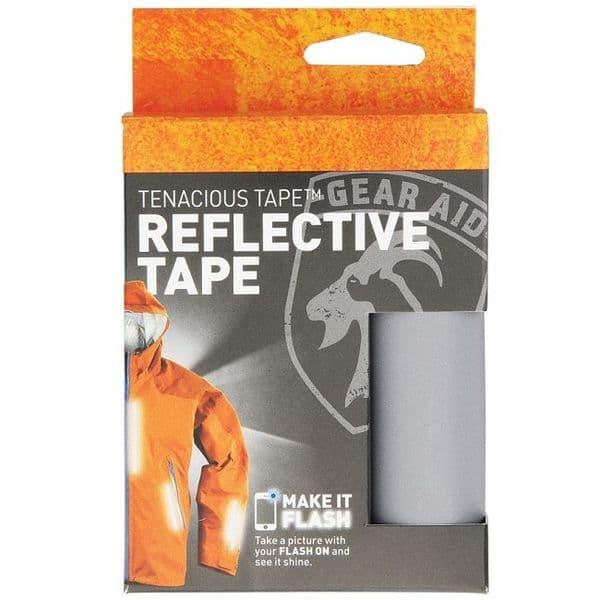 Gear Aid Tenacious Tape Reflective Tape
