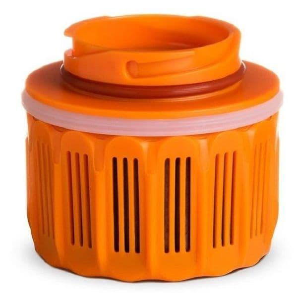 Grayl Geopress Water Purifier Spare Cartridge