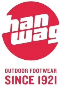 Hanwag Boots