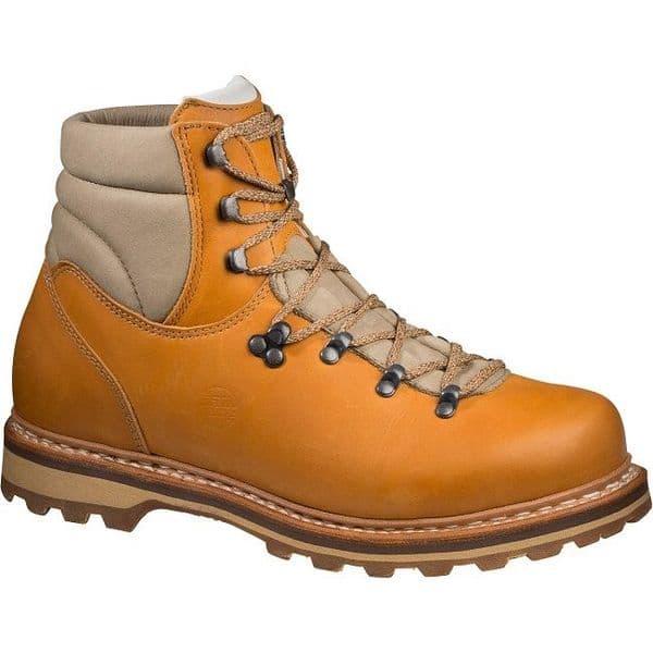 Hanwag Stuiben II Boots