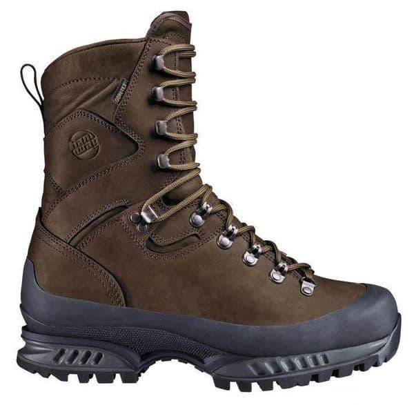 Hanwag Tatra Top GTX Boots - Brilliant European made Quality.