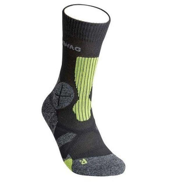 Hanwag Trek Socks