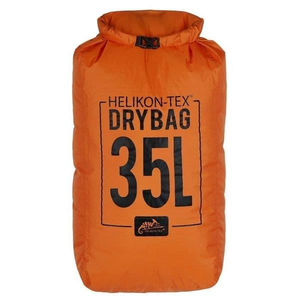 Helikon Arid Dry Bag