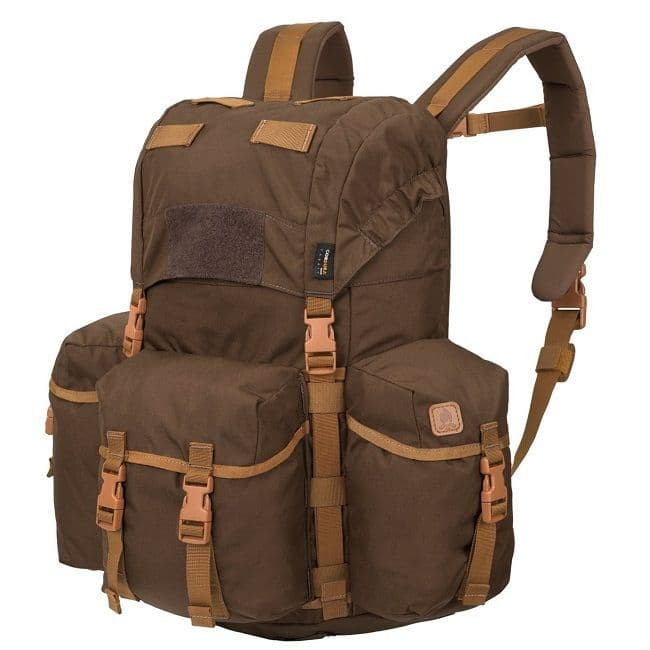Helikon Bergen Backpack