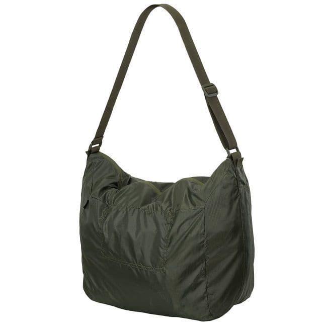 Helikon Carry All Back Up Bag