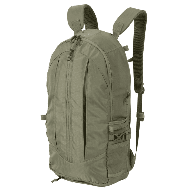 Helikon Groundhog Backpack