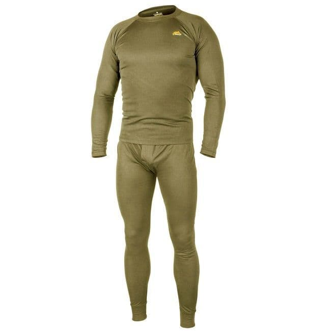 Helikon Level 1 Underwear Base Layers