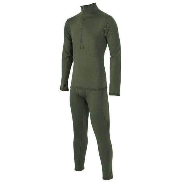 Helikon Level 2 Underwear Base Layers