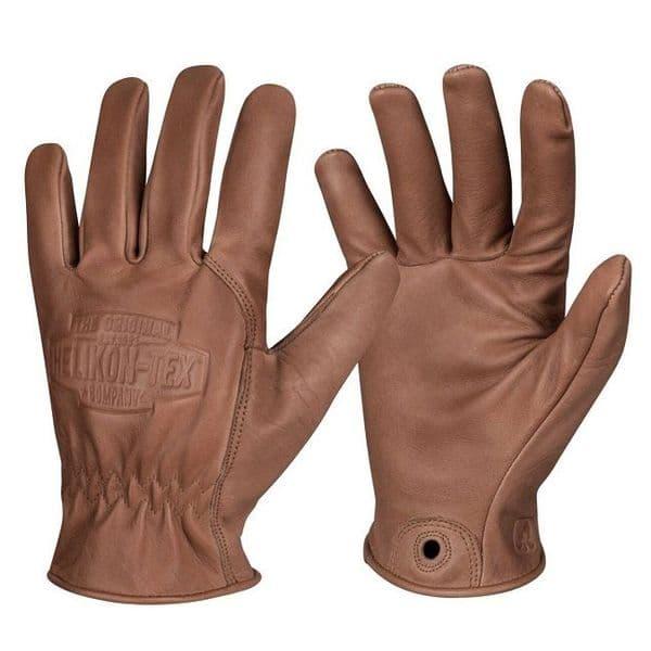 Helikon Lumber Gloves