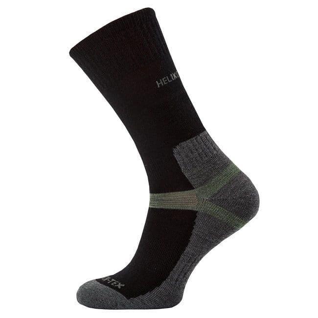 Helikon Medium Weight Socks
