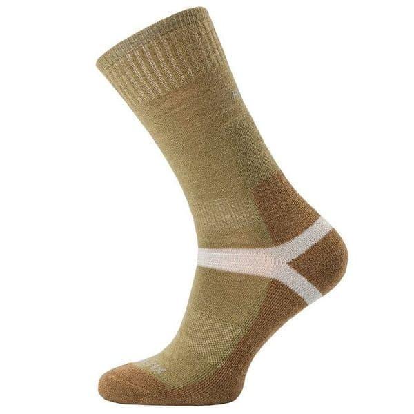 Helikon Merino Socks