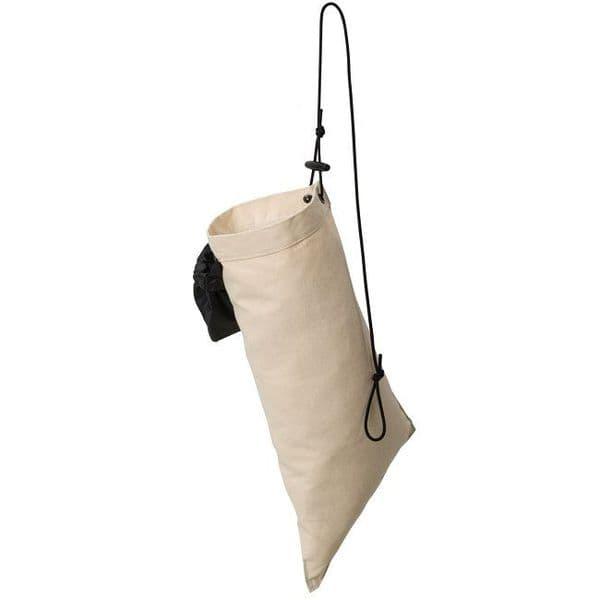 Helikon Millbank Water Filter Bag