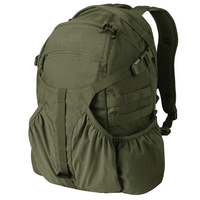 Helikon Raider Backpack