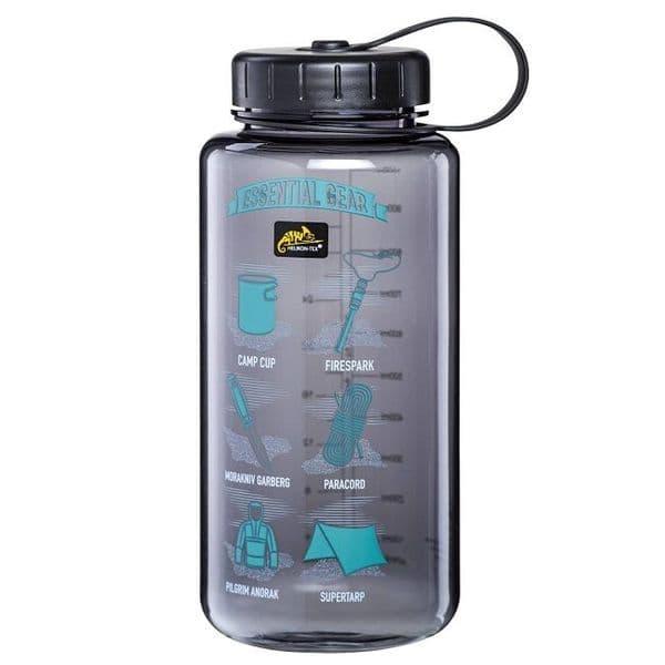 Helikon Tex Triton Water Bottle - Gear 1000ml