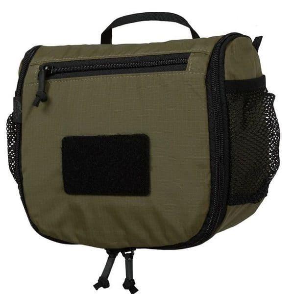 Helikon Toiletry Bag