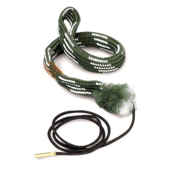 Hoppe's .303, .30 cal Centre Fire, 7.62mm Calibre Bore Snake